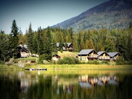 Top 10 Resort Hotels In Pocono Mountains, United States Of America