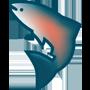 Alpine Meadows Resort Salmon Fish