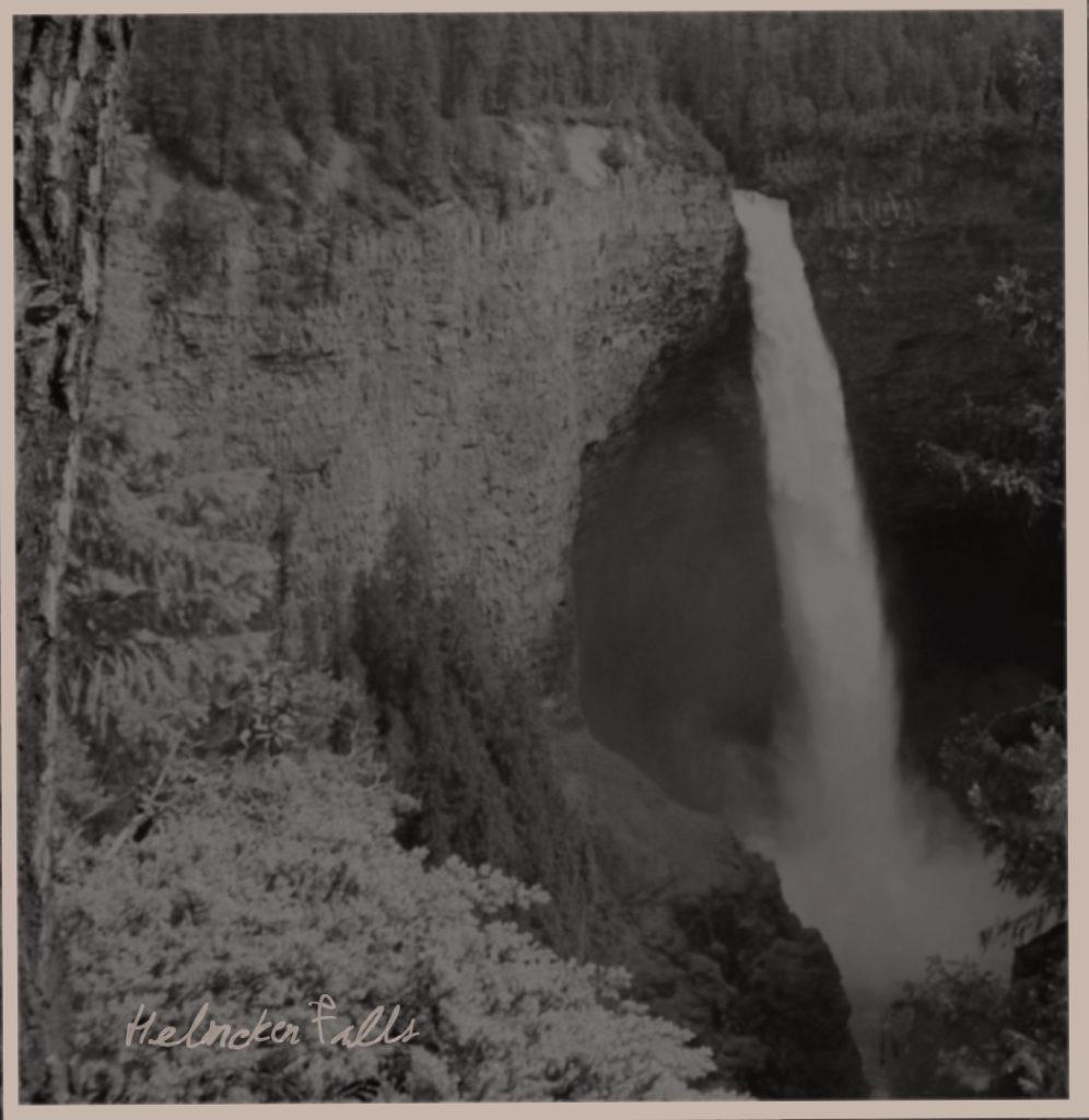 vintage-undated-helmcken-falls
